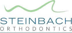 Steinbach Orthodontics