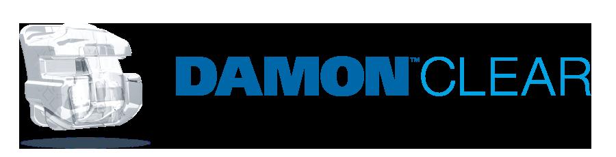 damonClearLogo