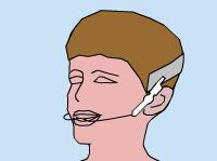headgear (1)